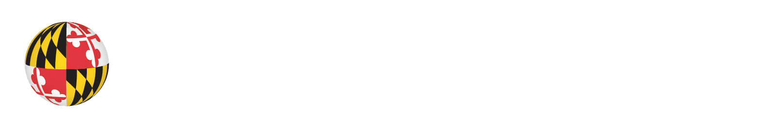 Office of Civil Rights & Sexual Misconduct  logo